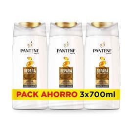 Champú Pantene Pro-V Repara & Protege barato, ofertas supermercado