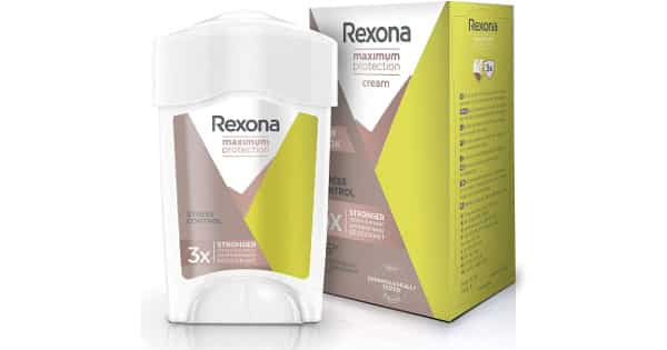 Desodorante-Rexona-Maximum-Protection-barato-desodorantes-baratos, chollo