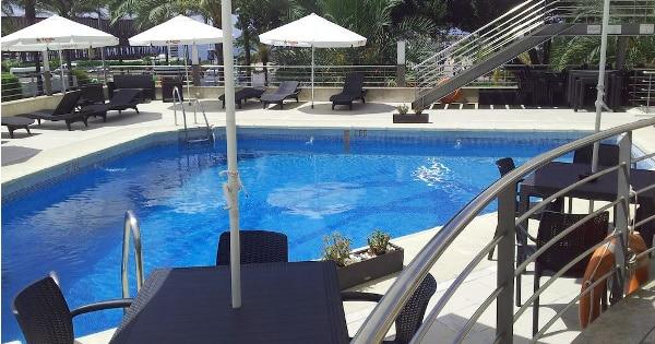 Escapada a Almería barata, hoteles baratos, ofertas en viajes, chollo