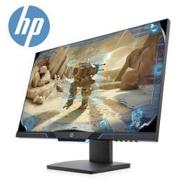 Monitor Gaming HP 27MX baratp, monitores gaming baratos
