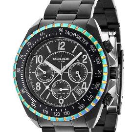 Reloj Police PL.14343JSBRW02M barato, relojes baratos, ofertas en relojes