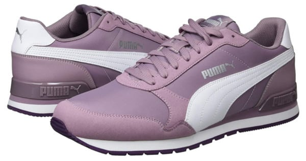 Zapatillas Puma St Runner V2 baratas. Ofertas en zapatillas, zapatillas baratas, chollo