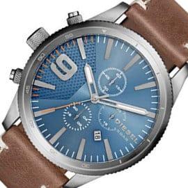 Reloj Diesel Rasp Chrono barato, relojes baratos, ofertas en relojes