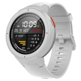 Reloj GPS Amazfit Verge barato. Ofertas en relojes GPS, relojes GPS baratos