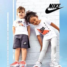 Ropa niñe para niñi y niña barata, ropa para niños ofertas ropa deporte