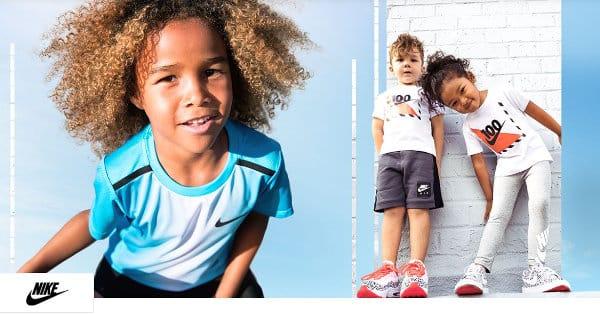 Ropa niñe para niño y niña barata, ropa para niños ofertas ropa deporte
