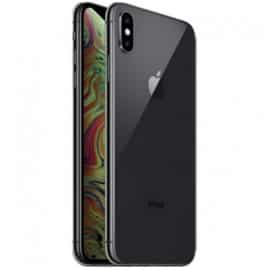 Apple iPhone XS 256GB barato. Ofertas en iPhone, iPhone barato