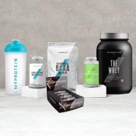 Cupón de descuento exclusivo MyProtein, suplementos deportivos MyProtein baratos, ofertas en suplementos, chollo