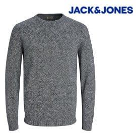 Jersey de punto Jack & Jones Jjebasic barato, jerséis baratos, ofertas en ropa