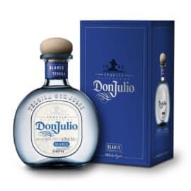 Tequila blanco Don Julio barato. Ofertas en tequila, tequila barato