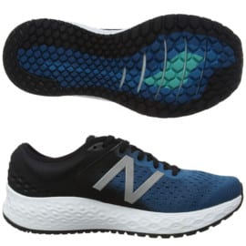 Zapatillas de running New Balance Fresh Foam 1080v9 baratas. Ofertas en zapatillas de running, zapatillas de running baratas