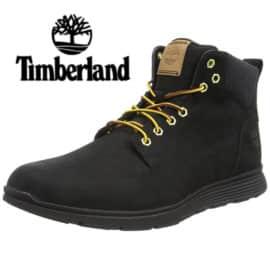 Botas Timberland Killington Chukka baratas. Ofertas en calzado, cazlado barato