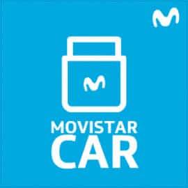 Prueba Movistar Car gratis durante 3 meses sin compromiso, ofertas en WiFi para el coche