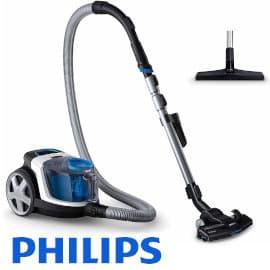 Aspiradora Philips PowerPro Compact FC9332-09 barata, electrodomésticos baratos, aspirador barato