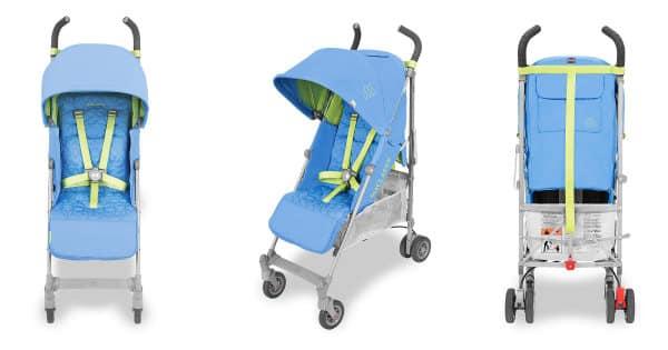 Silla de paseo Maclaren Quest barata, ofertas en sillas de paseo, sillas de paseo baratas, chollo