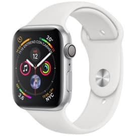Smartwatch Apple Watch Series 4 barato. Ofertas en Apple Watch, Apple Watch barato