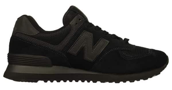 Zapatillas New Balance ML574 baratas. Ofertas en zapatillas para hombre, zapatillas para hombre baratas, chollo