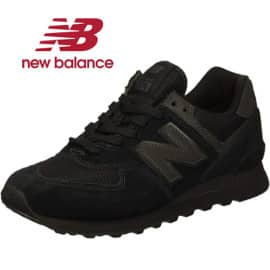 Zapatillas New Balance ML574 baratas. Ofertas en zapatillas para hombre, zapatillas para hombre baratas