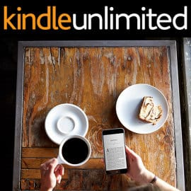 2 meses de Kindle Unlimited gratis, lectura ilimitada, libros gratis
