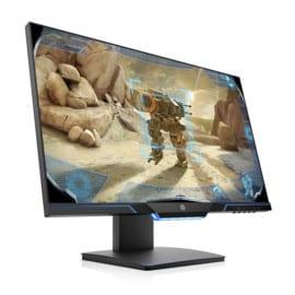 Monitor HP 25MX barato. Ofertas en monitores, monitores baratos