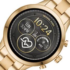 Smartwatch Michael Kors MKT5045 barato, relojes baratos, ofertas en relojes