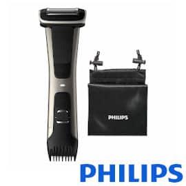 Afeitadora corporal Philips Serie 7000 BG7025-15 barata, afeitadoras hombre baratas, maquina depilar de hombre barata