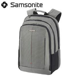 Mochila Samsonite Guardit 2.0 M barata, mochilas baratas, mochilas para portátil barata