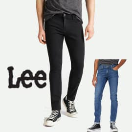 PantalPantalones vaqueros Lee malone baratos, pantalones de marca baratos, ofertas en ropaones vaqueros Lee malone baratos, pantalones de marca baratos, ofertas en ropa