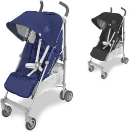 Silla de paseo Maclaren Quest barata, sillas de paseo para bebé baratas, ofertas para niños