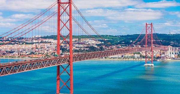 ¡Viaje a Lisboa! Alojamiento en Hotel 4 estrellas de 2 a 12 noches barato, viajes baratos, vuelos baratos, hoteles baratos chollo