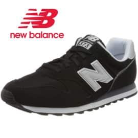 Zapatillas New Balance 373 baratas. Ofertas en zapatillas, zapatillas baratas