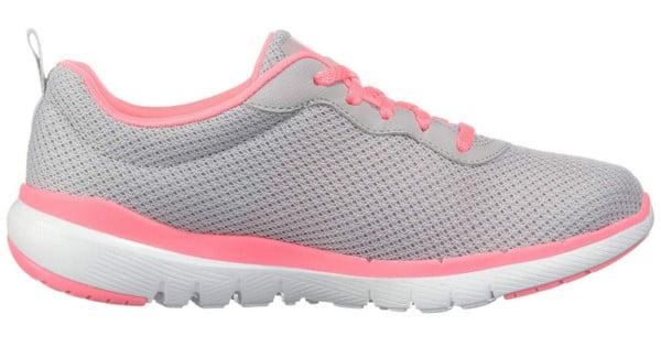 Zapatillas Skechers Flex Appeal 3.0 baratas. Ofertas en zapatillas, zapatillas baratas, chollo