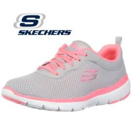 Zapatillas Skechers Flex Appeal 3.0 baratas. Ofertas en zapatillas, zapatillas baratas