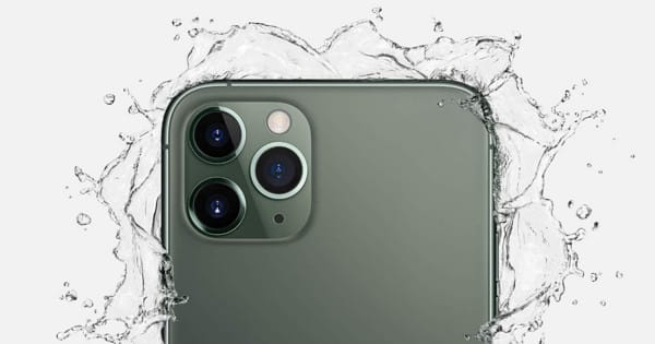 Móvil Apple iPhone 11 Pro barato. Ofertas en iPhone, iPhone barato, chollo