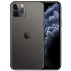 Móvil Apple iPhone 11 Pro barato. Ofertas en iPhone, iPhone barato