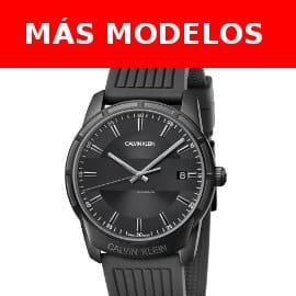 Reloj Calvin Klein Evidence barato, relojes baratos, ofertas en relojes1