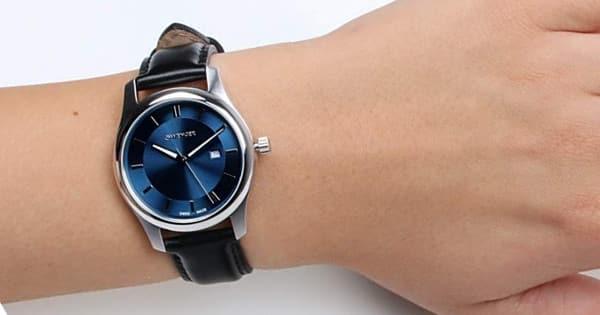 Reloj para mujer Wenger City Classic barato. Ofertas en relojes, relojes baratos, chollo