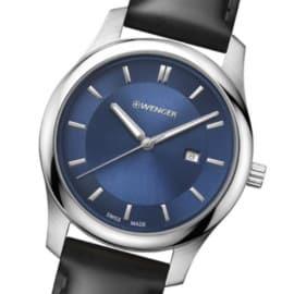 Reloj para mujer Wenger City Classic barato. Ofertas en relojes, relojes baratos