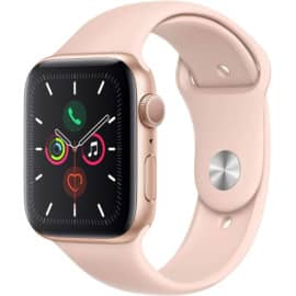 Smartwatch Apple Series 5 44mm barato. Ofertas en smartwatches, smartwatches baratos