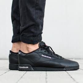 Zapatillas Reebok Ex-O-Fit Clean Logo baratas, calzado barato, ofertas en zapatillas