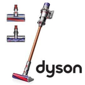Aspiradora sin cable Dyson Cyclone V10 Absolute barata, aspiradoras baratas, ofertas casa