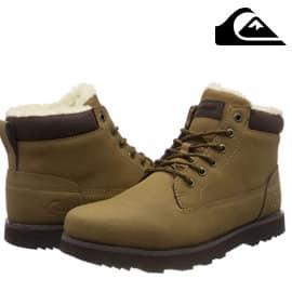 Botas Quiksilver Mission V baratas, botas de invierno baratas, ofertas en calzado