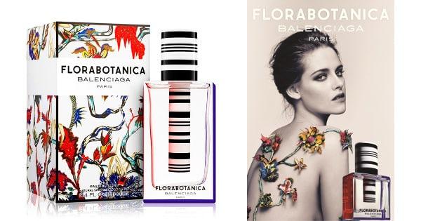 Perfume Balenciaga Florabotanica barato, colonias baratas, ofertas para ti chollo