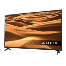 Televisor LG 55UM7000PLC barato. Ofertas en televisores, televisores baratos