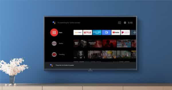 Televisor Xiaomi Mi TV 32 pulgadas barato. Ofertas en televisores, televisores baratos, chollo