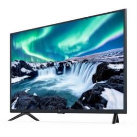 Televisor Xiaomi Mi TV 32 pulgadas barato. Ofertas en televisores, televisores baratos