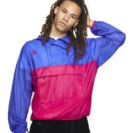 Chaqueta Nike ACG HD barata, ropa de marca barata, ofertas en chaquetas