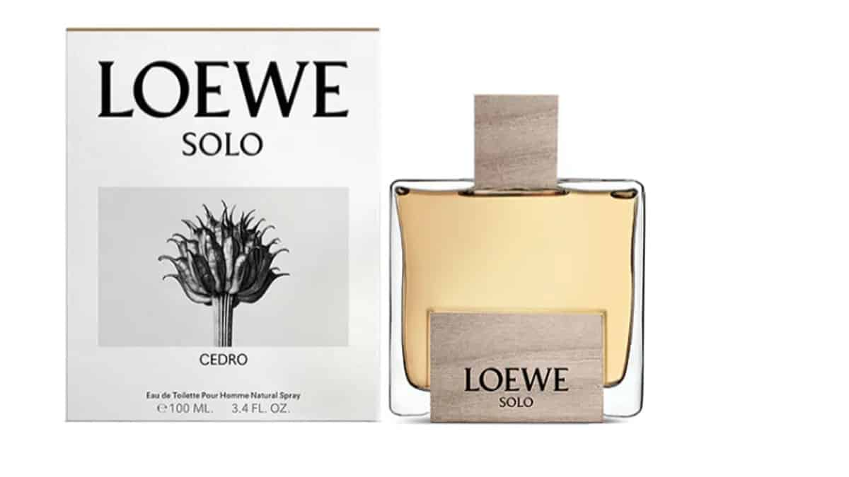 Colonia Solo Loewe Cedro barata-colonias-baratas-ofertas-para-ti-chollo