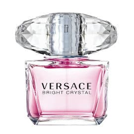 Colonia Versace Bright Crystal baratas, colonias baratas, ofertas para ti