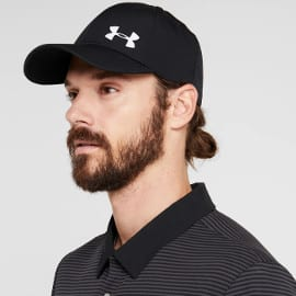 Gorra Under Armour Golf Headline Cap barata, gorras baratas
